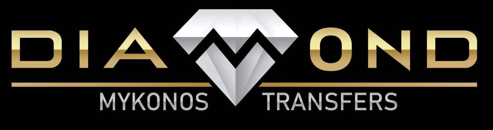 Diamont Mykonos Transfers Ενοικιάσεις αυτοκινήτων Μύκονος Αθήνα